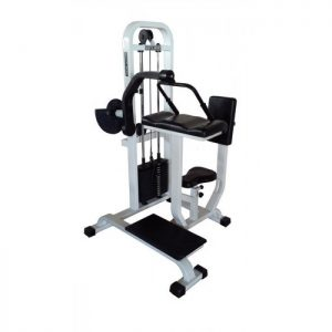 Aparat Fitness - Art.3010 - Aparat triceps orizontal