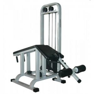 Aparat Fitness - Art.3014 - Aparat flexii