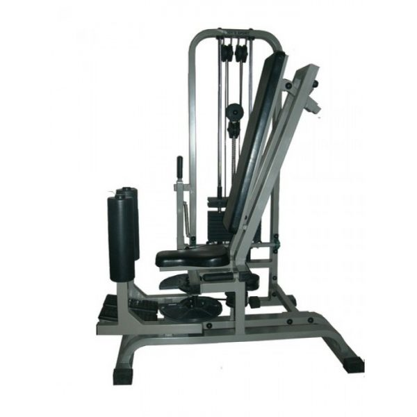 Aparat Fitness - Art.3017 - Aparat abductori