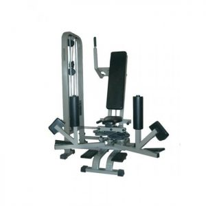 Aparat Fitness - Art.3018 - Aparat adductor
