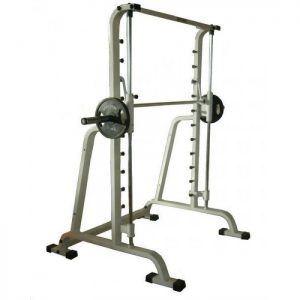 Aparat Fitness - Art.24C - Culisant Smith diam.50