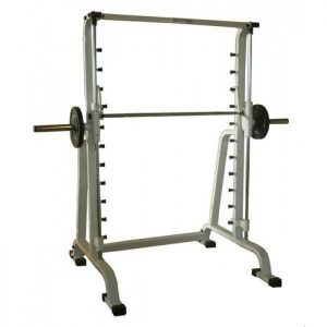Aparat Fitness - Art.3024C - Culisant Smith