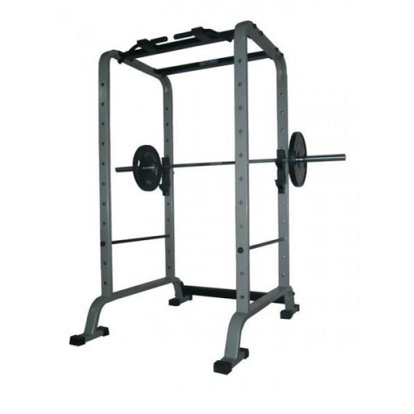 Aparat Fitness - Art.3025 - Squat rack