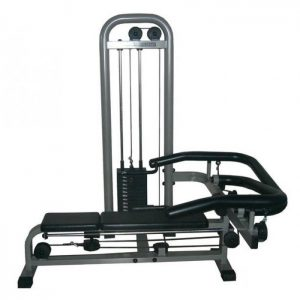 Aparat Fitness - Art.4000B - Pec Deck Orizontal