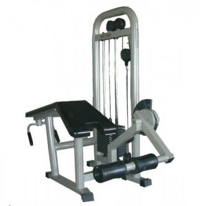 Aparat Fitness - Art.4014 - Flexii picioare