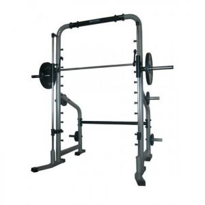 Aparat Fitness - Art.4024C - Culisant Smith
