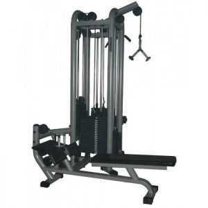 Aparat Fitness - Art.4032 - Multistatie Jungle