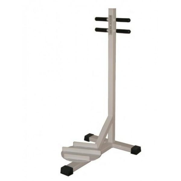 Aparat Fitness - Art.63 - Twister simplu